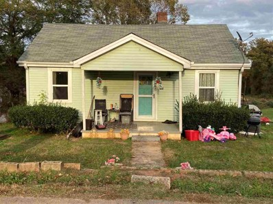 135 Hunter Philson Ln, Spartanburg, SC 29301 - #: 275965