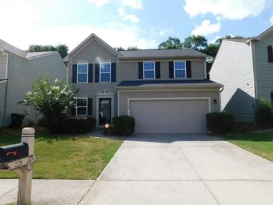 228 Dellwood Drive, Spartanburg, SC 29301 - #: 282434
