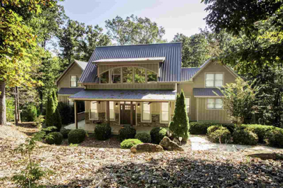 326 Foreststone, West Union, SC 29696 - #: 20192895
