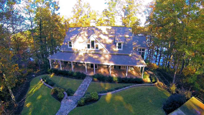 327 Forest Stone, West Union, SC 29696 - #: 20195547