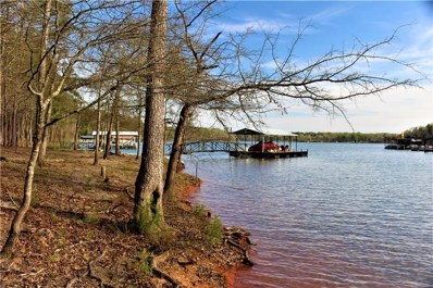 1105 Fisher, Anderson, SC 29625 - #: 20201514
