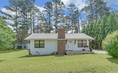 228 Methodist Park, Hartwell, GA 30643 - #: 20203306