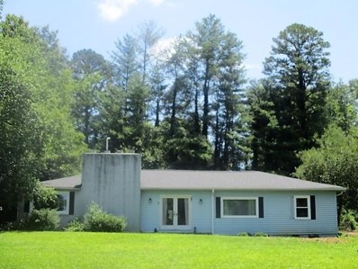 218 Pineview, Pickens, SC 29671 - #: 20203768