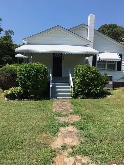 103 Shannon, Central, SC 29630 - #: 20204143
