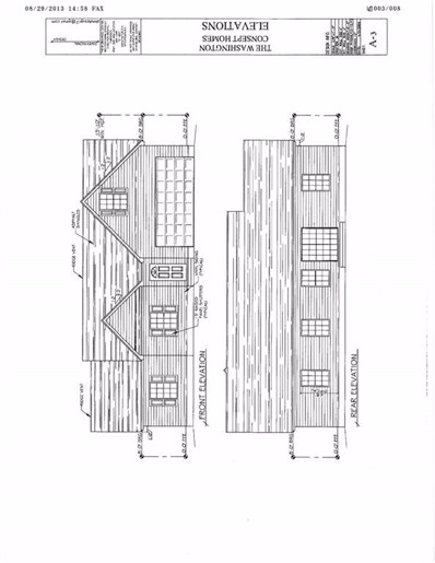 Lot 52 Linmar, Anderson, SC 29621 - #: 20204384