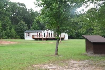 185 Beaver, Lowndesville, SC 29659 - #: 20205163