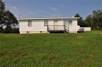 741 Welters Cove, Westminster, SC 29693 - #: 20205473