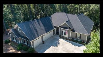 310 Longwood, Seneca, SC 29672 - #: 20205783
