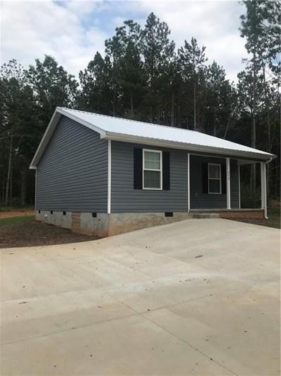 478 Brown Farm, Seneca, SC 29678 - #: 20206225