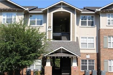 833 Old Greenville UNIT 1231, Clemson, SC 29631 - #: 20207887