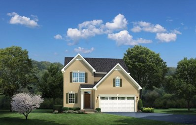 235 Thames Valley, Easley, SC 29642 - #: 20208076