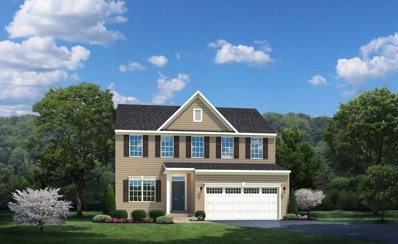 227 Thames Valley, Easley, SC 29642 - #: 20208078