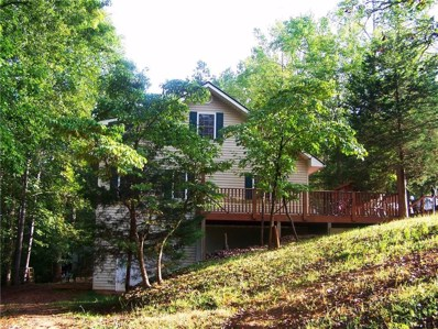 115 Country Pathway, West Union, SC 29696 - #: 20208948