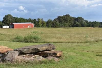 349 Deer Farm Pond, Fair Play, SC 29643 - #: 20209078