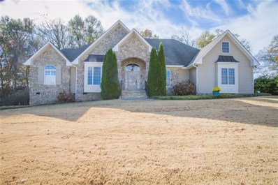 118 Langwell, Anderson, SC 29621 - #: 20209417