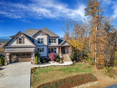 114 Cliffside, Pickens, SC 29671 - #: 20210288