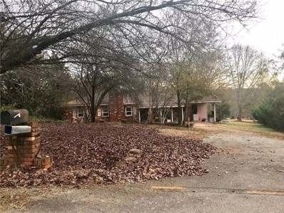 1284 Greenfield, Westminster, SC 29693 - #: 20210700