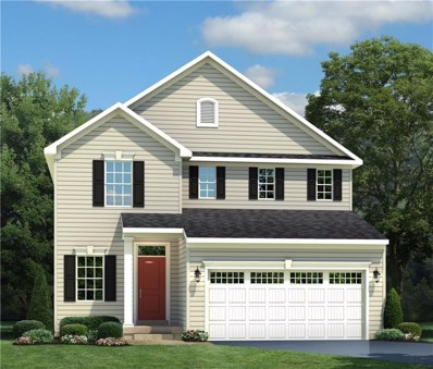 223 Thames Valley, Easley, SC 29642 - #: 20212696