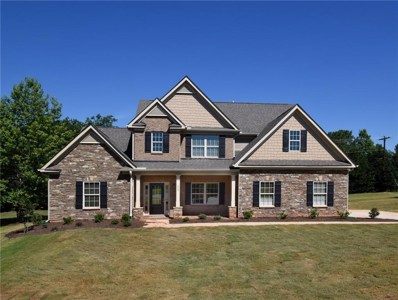 203 Andalusian, Anderson, SC 29621 - #: 20215793