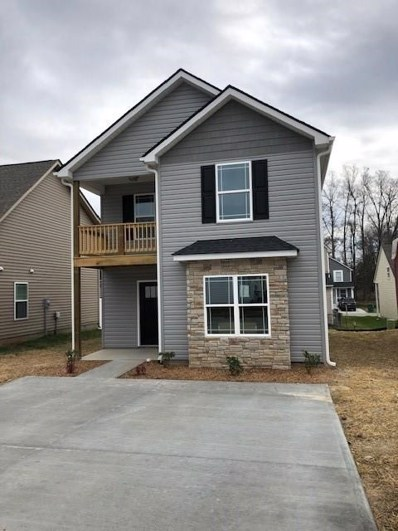 103 Stonebriar, Williamston, SC 29697 - #: 20220111