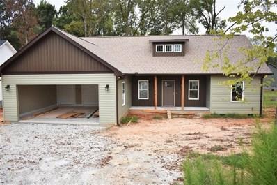 100 Shenandoah, Townville, SC 29689 - #: 20221382
