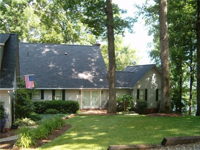398 & 399 Two Rivers, Westminster, SC 29693 - #: 20222706