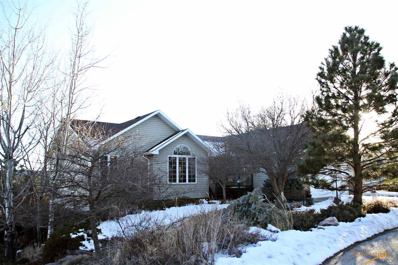 5591 Doubletree Rd, Rapid City, SD 57702 - #: 138137