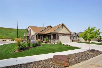 1120 Settlers Creek Pl, Rapid City, SD 57701 - #: 140384