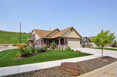 1120 Settlers Creek Pl, Rapid City, SD 57701 - #: 140384
