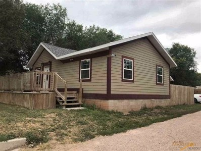 740 Other UNIT 740 Ind>, Hot Springs, SD 57747 - #: 140680
