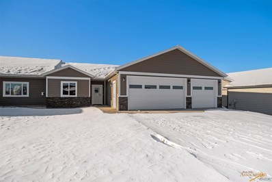 3365 Other UNIT 3365 Ca>, Sturgis, SD 57785 - #: 141751
