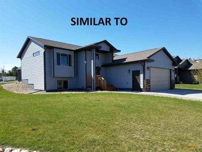 664 Boswell Blvd UNIT Lot 13 >, Box Elder, SD 57719 - #: 145820
