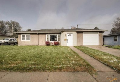 3820 W Chicago, Rapid City, SD 57702 - #: 146456