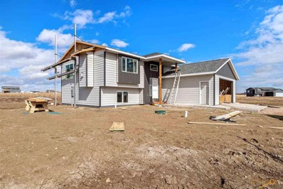 15024 Cody Ln UNIT Lot 71, Box Elder, SD 57719 - #: 147349