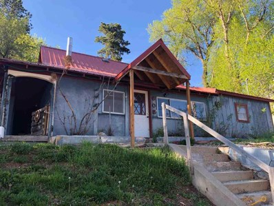 608 Miners Ave, Lead, SD 57754 - #: 149687