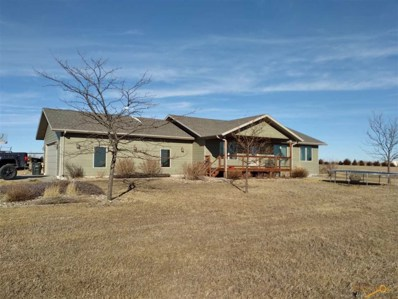 16064 Other UNIT 16064 2>, New Underwood, SD 57761 - #: 152835