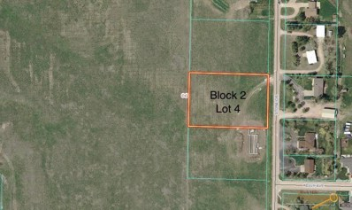 Tbd Stone Dr, Wall, SD 57790 - #: 153871