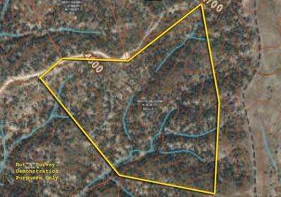 Tbd Cimmaron Trail, Upton, WY 82730 - #: 51197