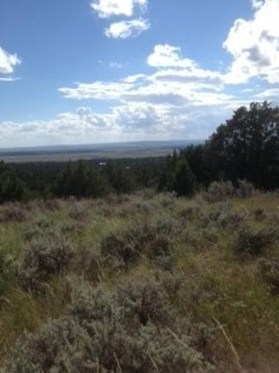 41 Durango Trail, Upton, WY 82730 - #: 53373