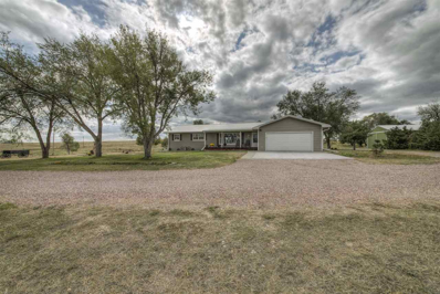 27909 Old Highway 79, Hot Springs, SD 57766 - #: 56328