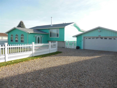 12 Jerry Road, Spearfish, SD 57783 - #: 57425