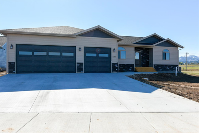 1749 Russell Street, Spearfish, SD 57783 - #: 57507