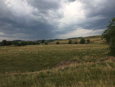 Tbd Dry Creek Road, Hermosa, SD 57744 - #: 57674