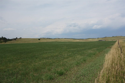 RR RR Cobb Road, Hermosa, SD 57744 - #: 57778
