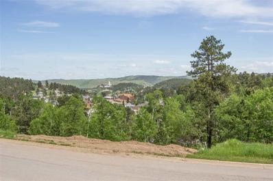 Lot 4 Mountain View Drive, Lead, SD 57754 - #: 58493