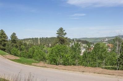 Lot 5 Mountain View Drive, Lead, SD 57754 - #: 58494