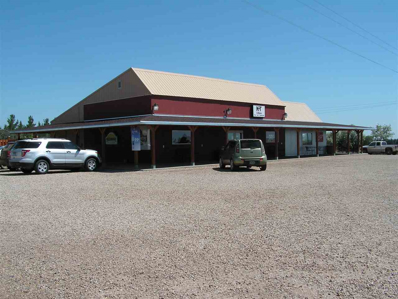 17858 Sd Hwy 20, Bison, SD 57620 - #: 58584