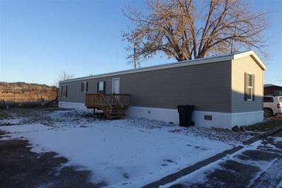 148 Valley Drive, Spearfish, SD 57783 - #: 60029