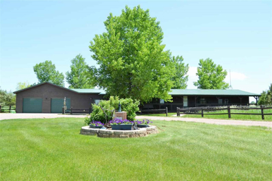 19722 Red Hill Rd, Spearfish, SD 57783 - #: 60190