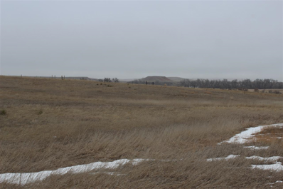 5 Red Bluff Road, Beulah, WY 82712 - #: 60330